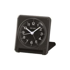 SEIKO Alarm Clock QHT015K