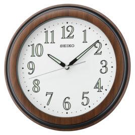 SEIKO Wall Clock QXA313B
