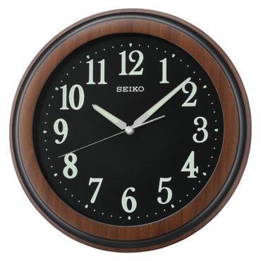 SEIKO Wall Clock QXA313Z