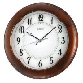 SEIKO Wall Clock QXA388B