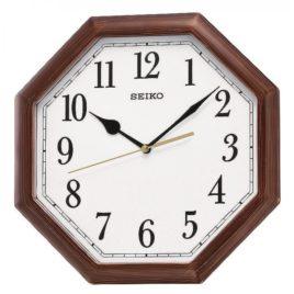 SEIKO Wall Clock QXA599B