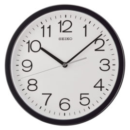 SEIKO Wall Clock QXA693K