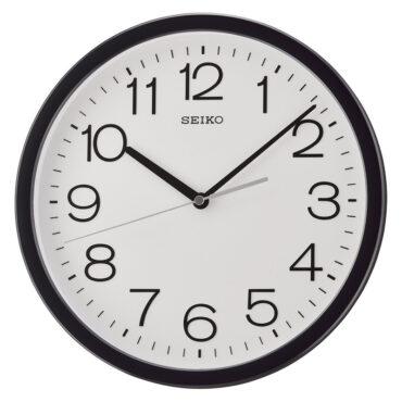 SEIKO Wall Clock QXA693K