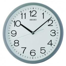 SEIKO Wall Clock QXA693N