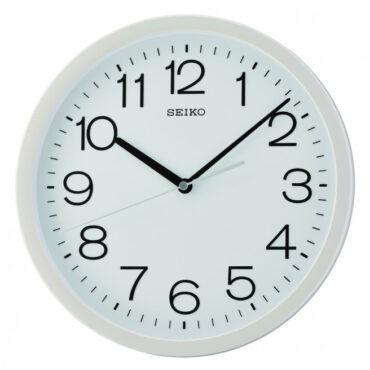SEIKO Wall Clock QXA693W
