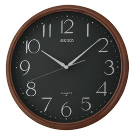 SEIKO Wall Clock QXA695A