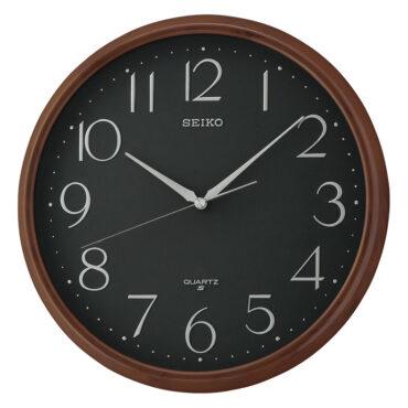SEIKO Wall Clock QXA695A