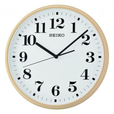SEIKO Wall Clock QXA697A