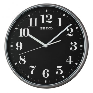 SEIKO Wall Clock QXA697K