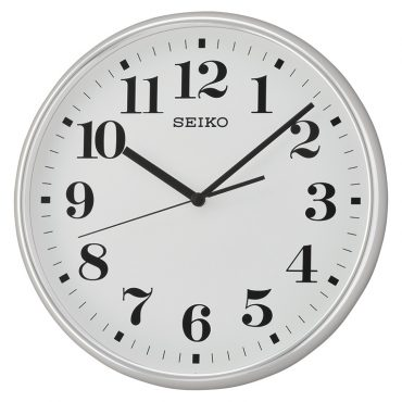SEIKO Wall Clock QXA697S