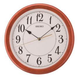 SEIKO Wall Clock QXA699Z