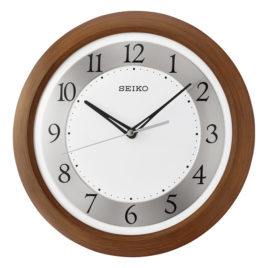 SEIKO Wall Clock QXA702B