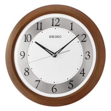 SEIKO Wall Clock QXA702B