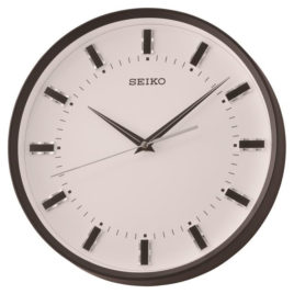 SEIKO Wall Clock QXA703K