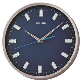 SEIKO Wall Clock QXA703S