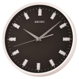 SEIKO Wall Clock QXA703W