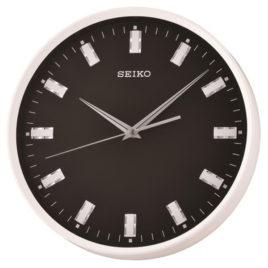 SEIKO Wall Clock QXA703W