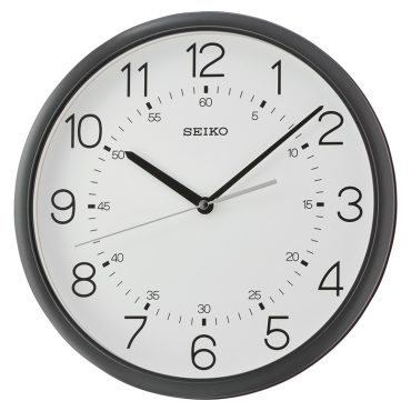 SEIKO Wall Clock QXA705K
