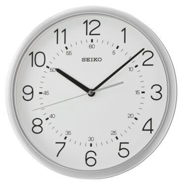 SEIKO Wall Clock QXA705S