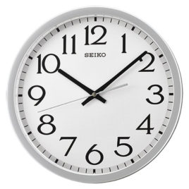 SEIKO Wall Clock QXA711S