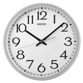 SEIKO Wall Clock QXA711S