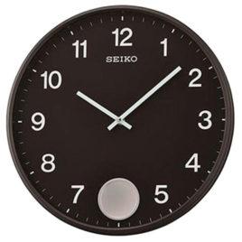 SEIKO Wall Clock QXC235K