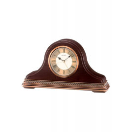 SEIKO Desk & Table Clock QXE017B