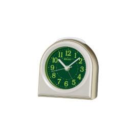 SEIKO Alarm Clock QXE038G