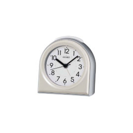 SEIKO Alarm Clock QXE038S