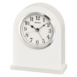 SEIKO Desk & Table Clock QXE049W