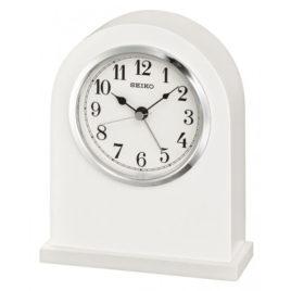 SEIKO Desk & Table Clock QXE049W