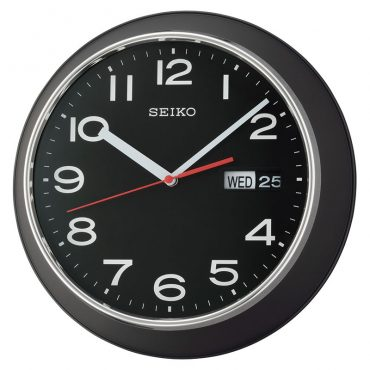 SEIKO Wall Clock QXF102Z