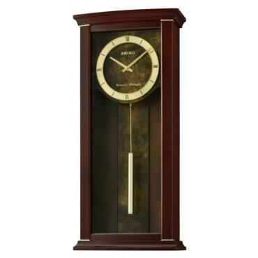 SEIKO Wall Clock QXH067B