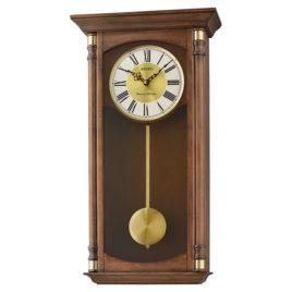 SEIKO Wall Clock QXH069B