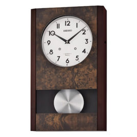 SEIKO Wall Clock QXM359B