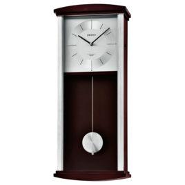 SEIKO Wall Clock QXM363B