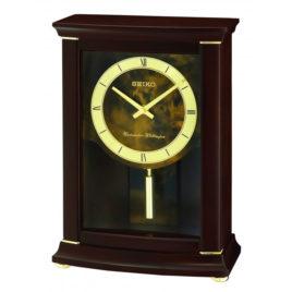 SEIKO Mantel Clock QXQ033B