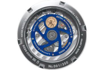 Grand Seiko SBGJ229