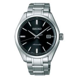 Seiko Presage SARX035