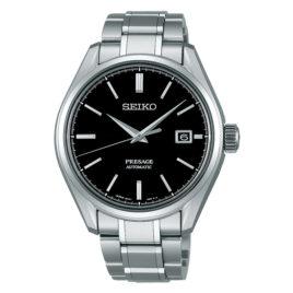 Seiko Presage SARX057
