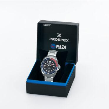 Seiko Prospex SBDY011