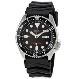 Seiko Diver SKX013K1