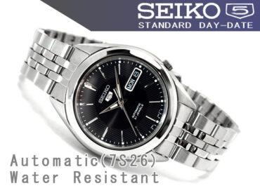 SEIKO 5 Automatic SNKL23K1