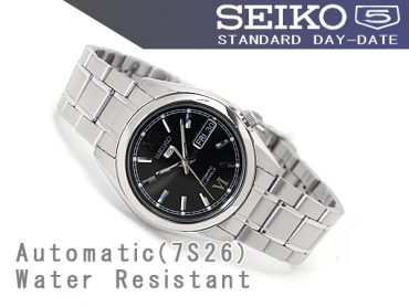 SEIKO 5 Automatic SNKL55K1