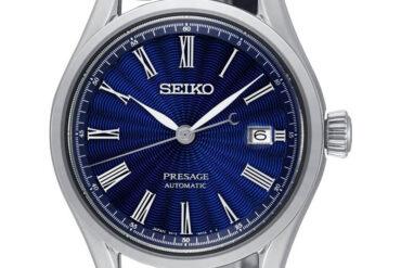 Seiko Presage SPB075J1