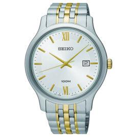 SEIKO QUARTZ Neo Classic SUR223P1