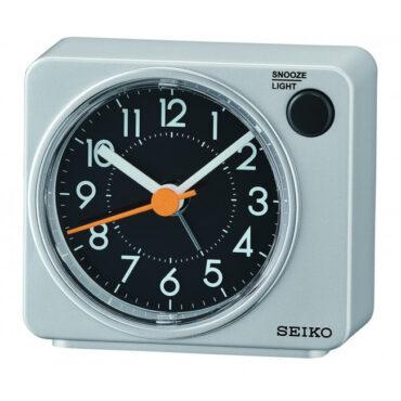 SEIKO Alarm Clock QHE100A