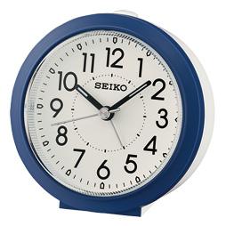 SEIKO Alarm Clock QHE174L