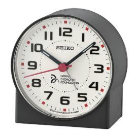 SEIKO Alarm Clock QHE907K