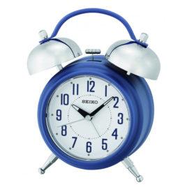 SEIKO Alarm Clock QHK051L